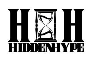 Hidden Hype