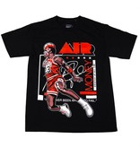 Retro Kings Mj 86 Tee