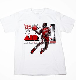 Retro Kings Mj 85 Tee