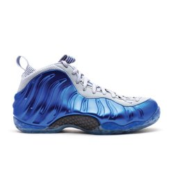 "Nike Foamposite ""Sport Royal"""