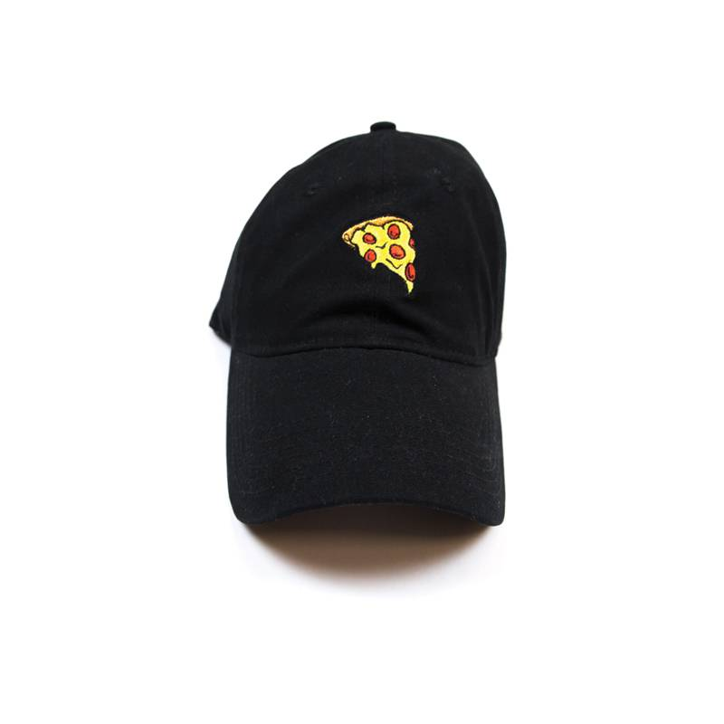 Reason Pizza Dad Cap