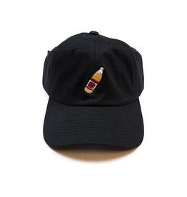 Alias 40 oz Dad Hat