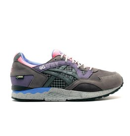 "Asics Gel Lyte V ""Packer Shoes"""