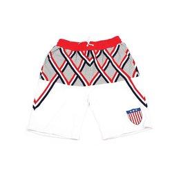 Hudson leisure shorts