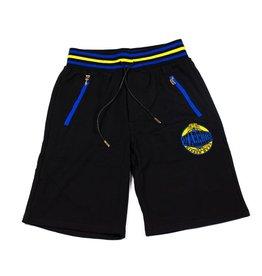 Hidden Hype Threezus Shorts