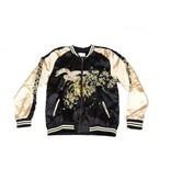 Phoenix Souvenir Jacket