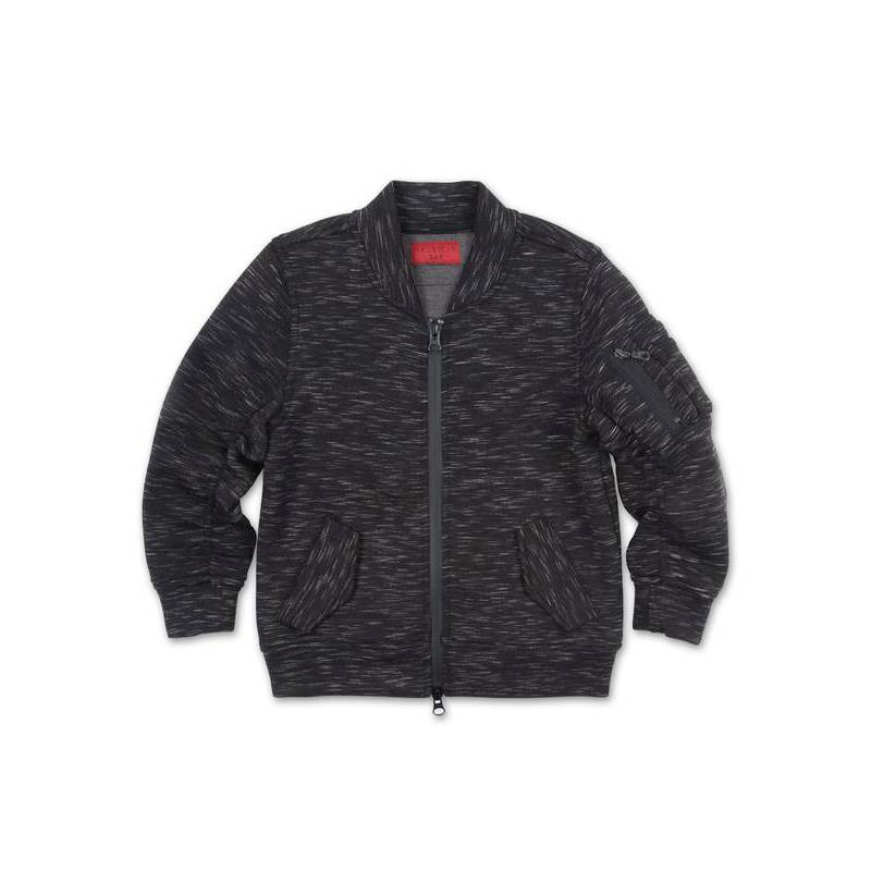 Haus Of Jr Young Tech Bomber