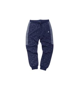 Staple Indigo Sweatpants