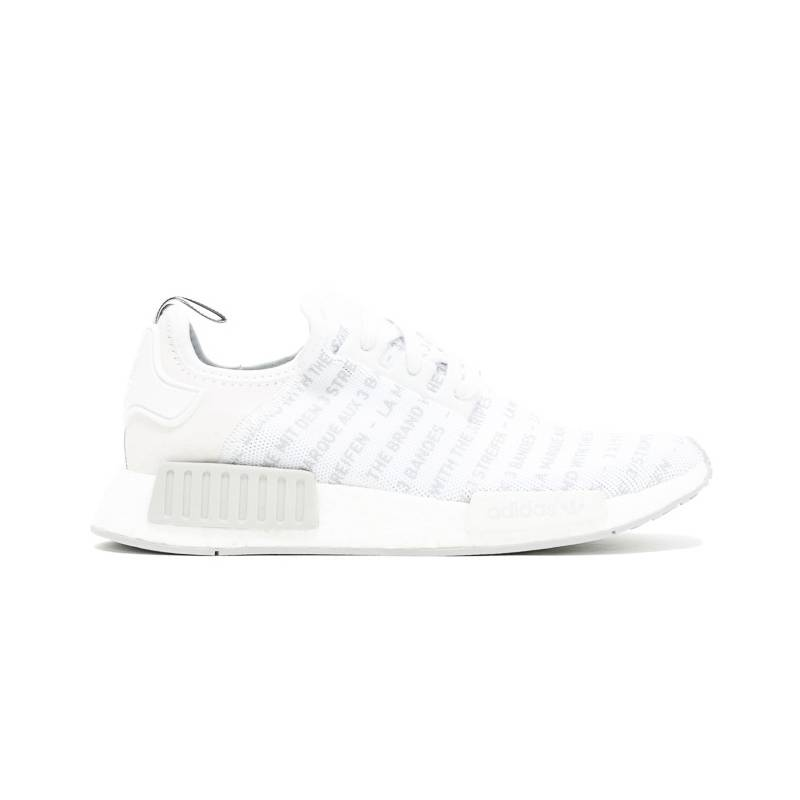"Adidas NMD ""3 stripes"""
