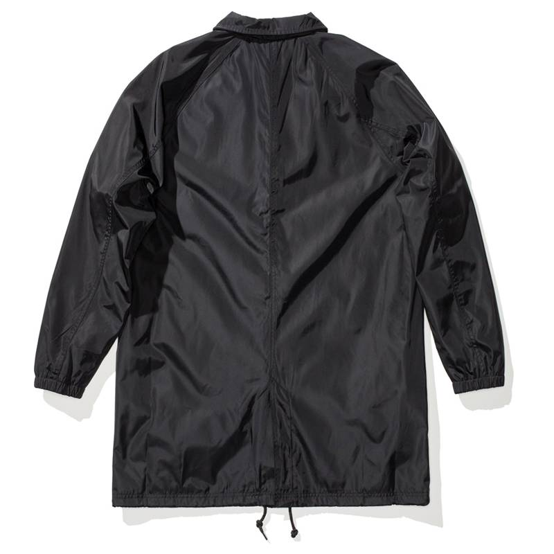 Undefeated 3rd Quarter Jacket