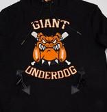 Hidden Hype Giant Underdog Hoodie