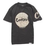 Cookies Burlap Tee