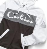 Cookies In The Field Pieced Hoodie