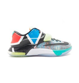 """Nike KD VII """"What The"""""""
