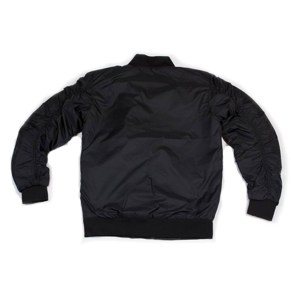 Hidden Hype Essential Bomber