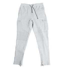 Crysp Denim Champ Joggers
