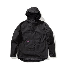 Undefeated Undefeated Striker Anorak Jacket