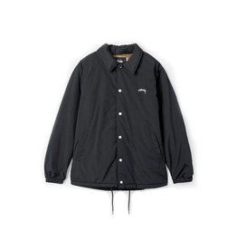 Stussy Insulated Long Hooded Coach