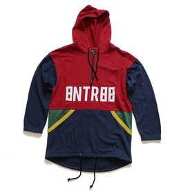Entree Olympic Pullover Hoodie
