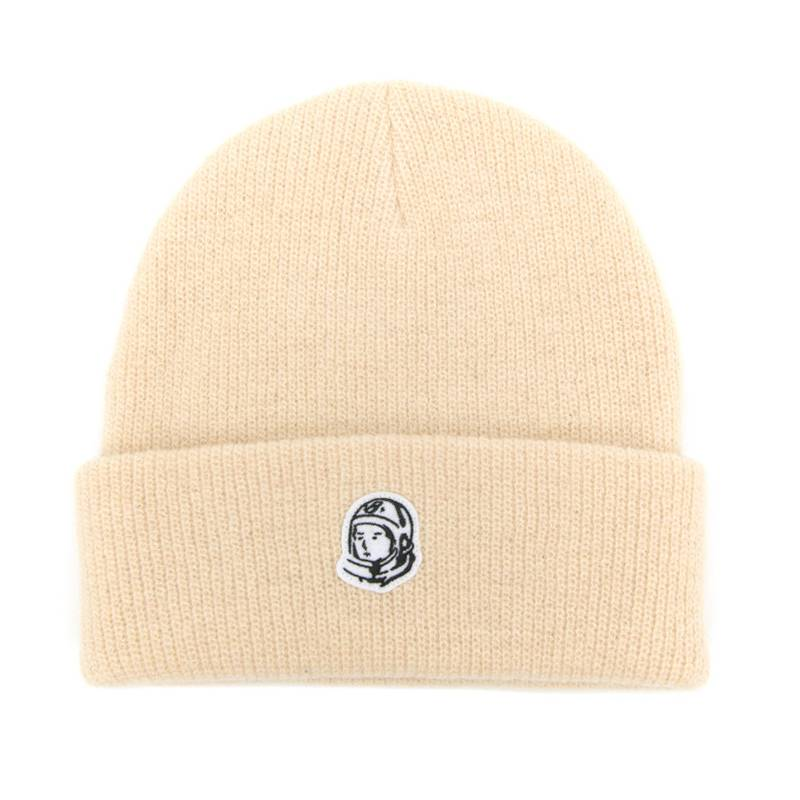 Billionaire Boys Club BB Skully Beanie