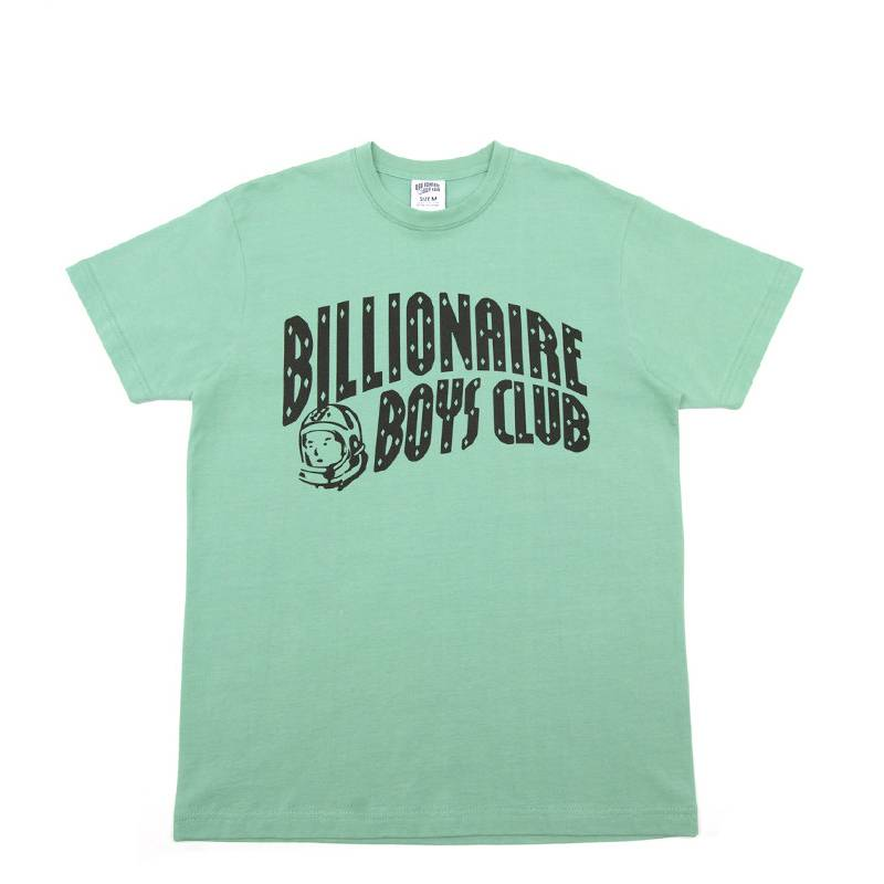 Billionaire Boys Club Arch SS Tee