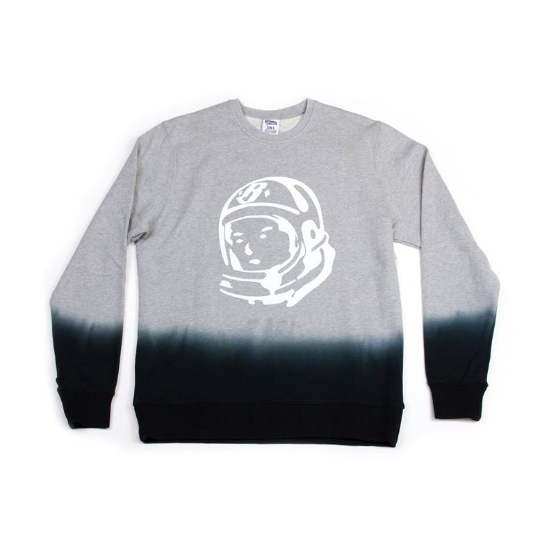 Billionaire Boys Club BB Two Tone Crew