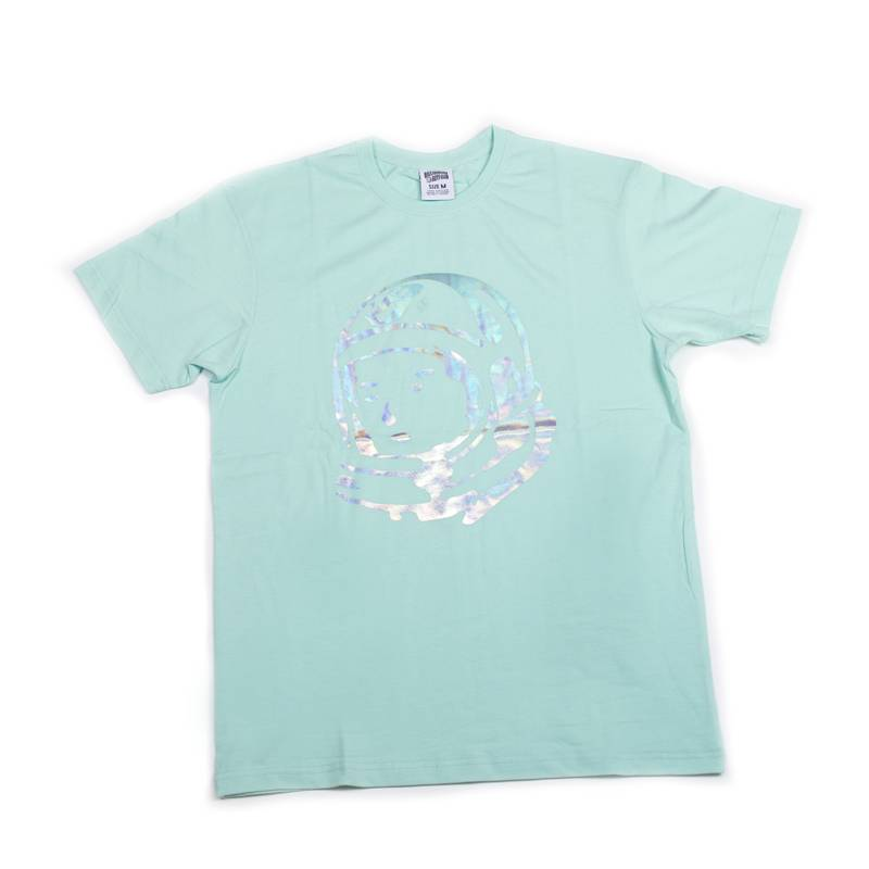 Billionaire Boys Club Billionaire Boys Club Iri Helmet Tee