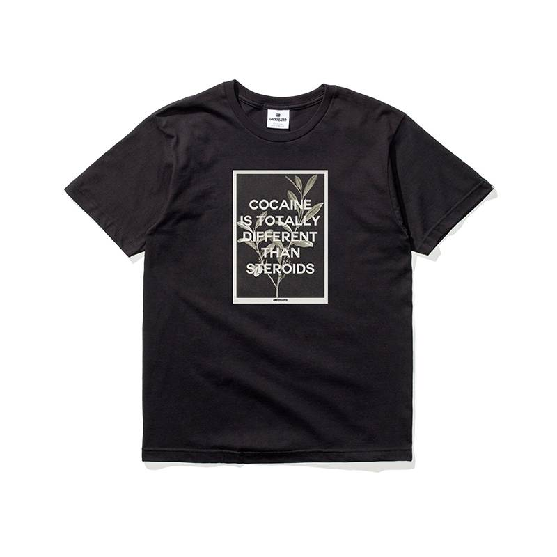 Undefeated Differences Tee