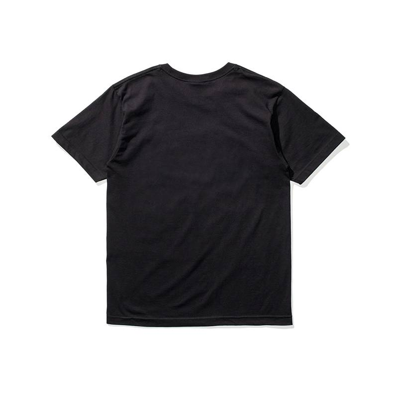 Undefeated Undefeated Differences Tee