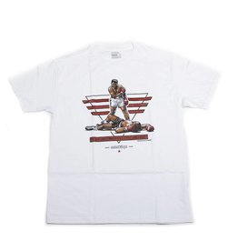 Retro Kings Peoples Champ Tee