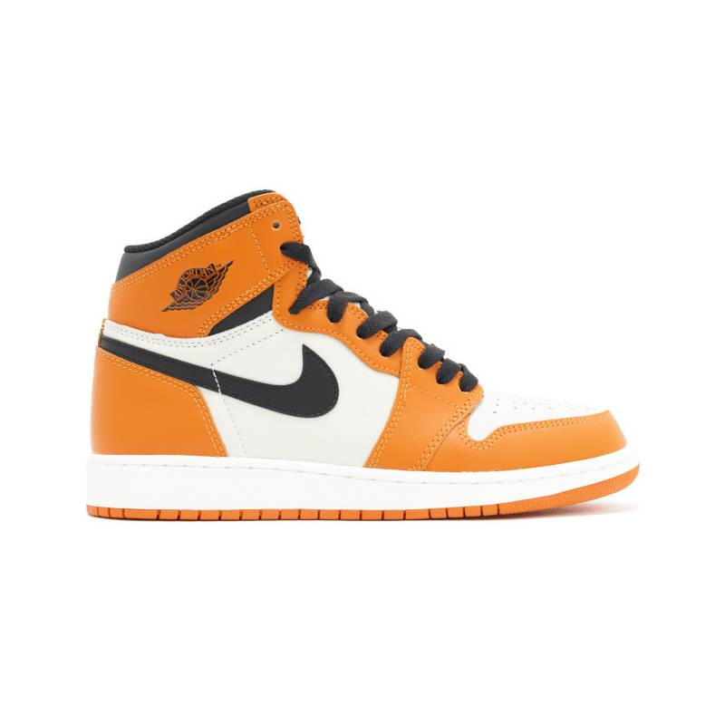 "Jordan Retro 1 ""Shattered Away"" GS"