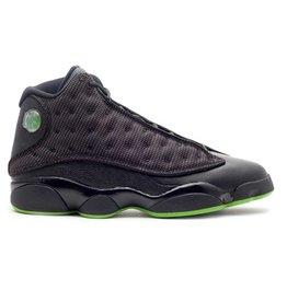 """Jordan Retro 13 """"Altitude"""""""