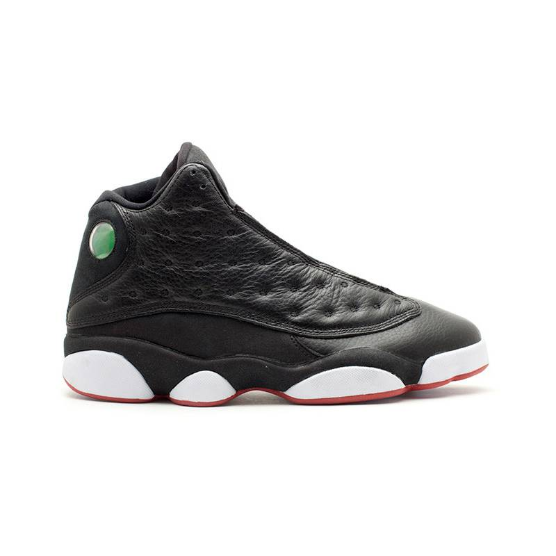 "Jordan Retro 13 ""Playoff"""