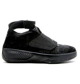 """Jordan Jordan 20 """"CDP"""""""