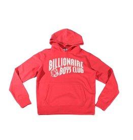 Billionaire Boys Club BB Arch Hoodie sp 17