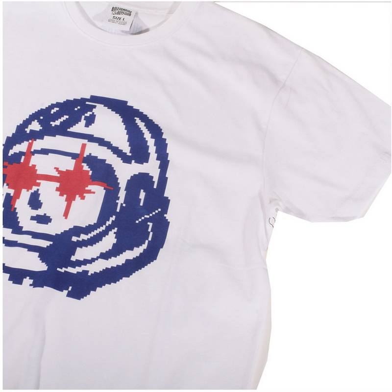 Billionaire Boys Club BB Midnight Tee