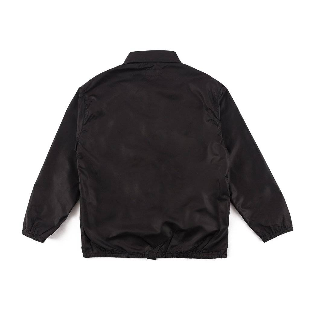 Haus Of Jr Carter Coach Jacket