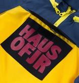 Haus Of Jr Ian 2.0 Windbreaker