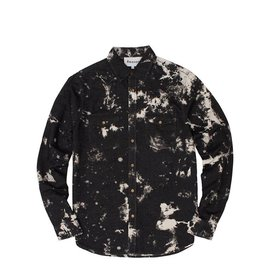 Reason Nomad Splatter Buttondown