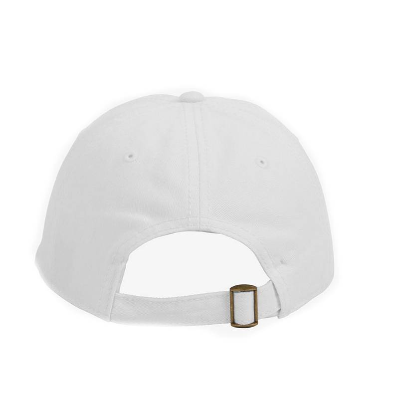 Dope Ultimate Dad Hat