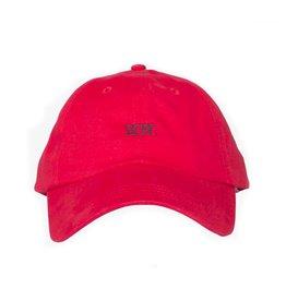 Dope Dope Logo Dad Hat