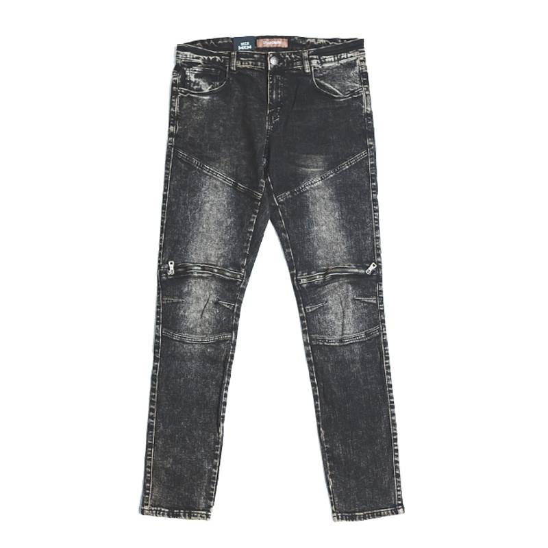 Crysp Denim Jedi Denim