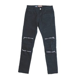 Crysp Denim Darth Denim