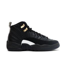 "Jordan Retro 12 ""Master"" GS"