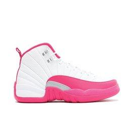 "Jordan Retro 12 ""Valentine"""