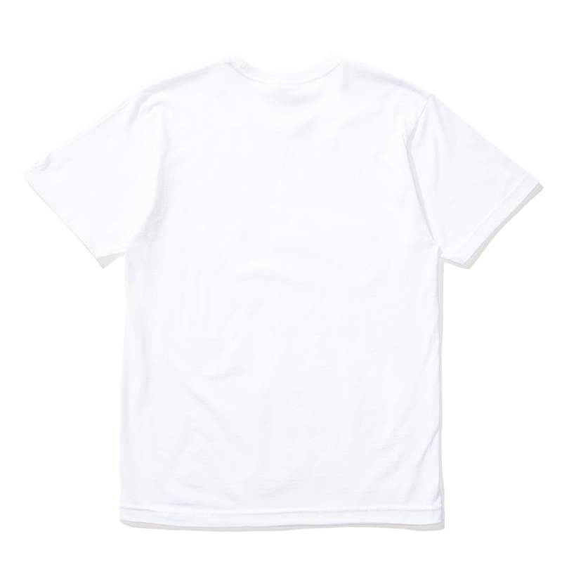 Undefeated Undefeated Nobody Tee