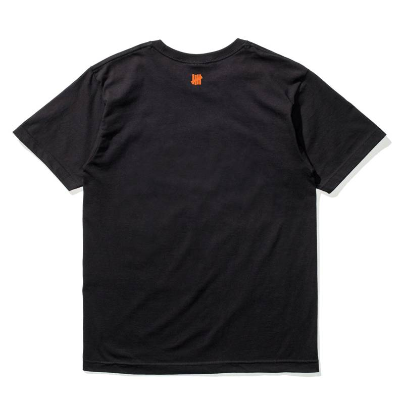 Undefeated Droppin Dimes Tee