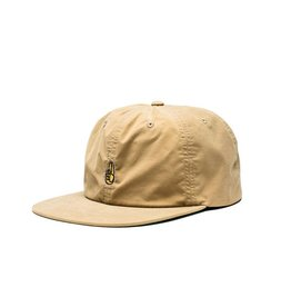 Undefeated Peace Cap
