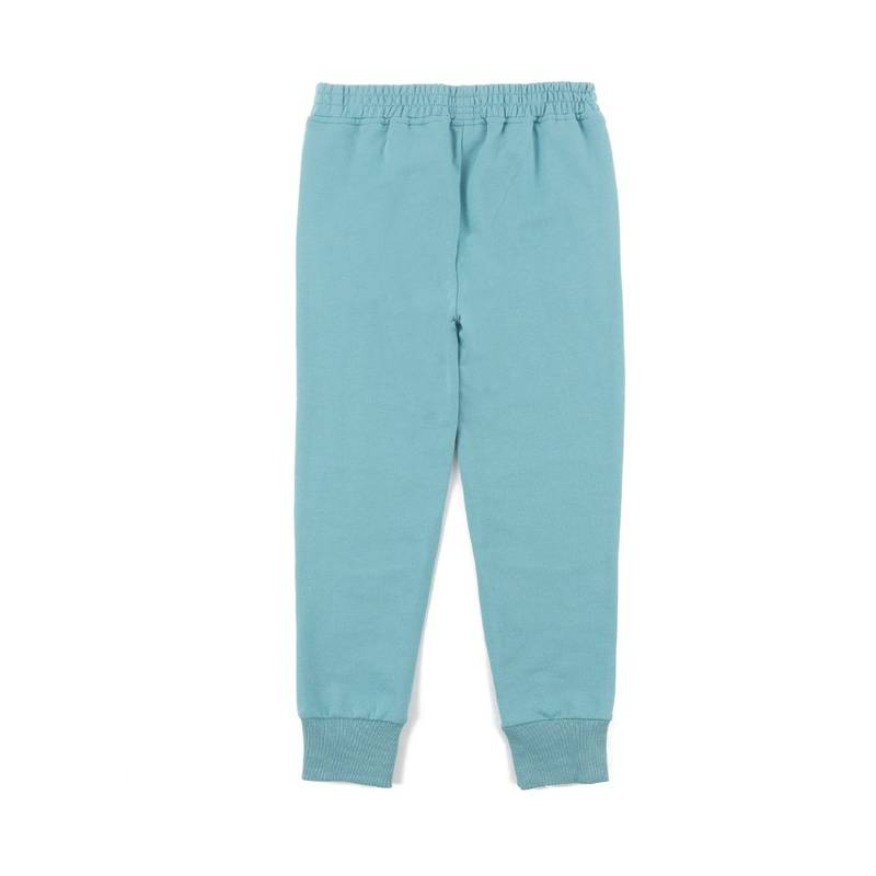 Haus Of Jr Marvin Sweatpants