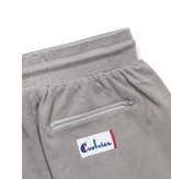 Cookies Gametime Shorts